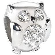 MORELLATO Drops Owl SCZ288 - Prívesok