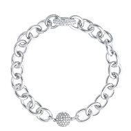 SWAROVSKI The Elements 5572642 - Bracelet