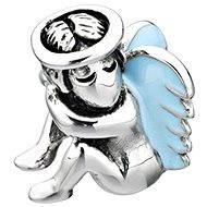 MORELLATO Drops Angel SCZT0