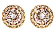 SWAROVSKI Angelic 5505470 - Earrings