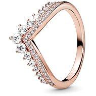 PANDORA Wish 187736CZ - Ring
