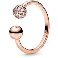 PANDORA Purely 188316CZ - Ring