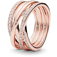 PANDORA Timeless 180919CZ - Ring