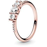 PANDORA Timeless 186242CZ - Ring