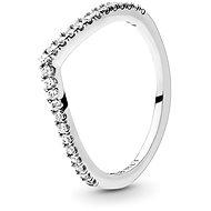 PANDORA Wish 196316EN-54 (Ag925/1000, 1.4g) - Ring