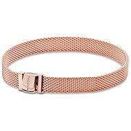 PANDORA Reflexions 587712 - Bracelet