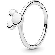 Pandora Disney 197508 (Ag925/1000, 1.9g) - Ring