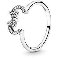 Pandora Disney 197509CZ (Ag925 / 1000, 1.9g) - Ring