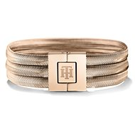 TOMMY HILFIGER 2700977 - Bracelet