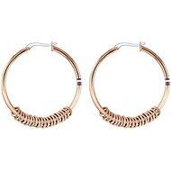 TOMMY HILFIGER 2780216 - Earrings