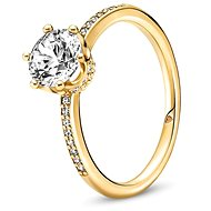 PANDORA Moments 168289C01 - Ring