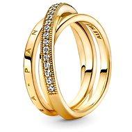 PANDORA Signature 169057C01-52 - Ring
