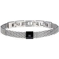 BREIL BLACK DIAMOND TJ2955
