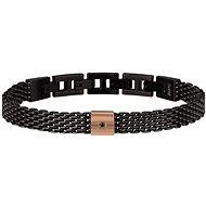 BREIL BLACK DIAMOND TJ2956