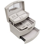 JK BOX SP-829/A20 - Šperkovnica