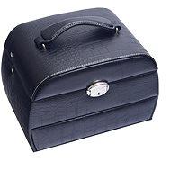 JK BOX Juvelo SP-902/A25 - Šperkovnica
