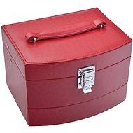 JK BOX SP-250/A7/N - Šperkovnica