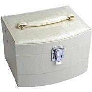 JK BOX SP-250/A20/N - Šperkovnica