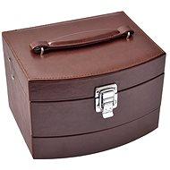 JK BOX SP-250/A22/N - Šperkovnica