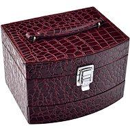 JK BOX SP-250/A10/N - Šperkovnica
