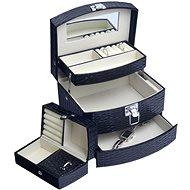 JK Box SP-250/A25/N - Šperkovnica