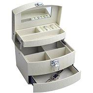 JK Box SP-300/A20/N - Šperkovnica