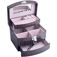 JK BOX SP-300/A21/N - Šperkovnica
