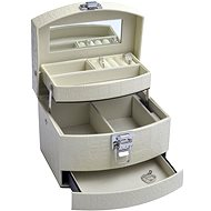JK Box SP-304/A20/N - Šperkovnica