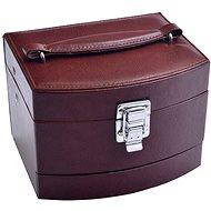 JK BOX SP-304/A22/N - Šperkovnica