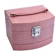 JK BOX SP-304/A5/N - Šperkovnica