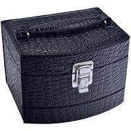 JK Box SP-304/A25/N - Šperkovnica