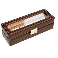 Sacher 2117.293143 - Škatuľka