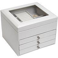 JK BOX SP-949/A1 - Šperkovnica