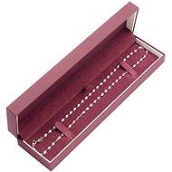 JK BOX MZ-9/A10