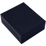 JK BOX MZ-4/A25 - Šperkovnica