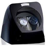 DESIGNHUTTE 70005/76 - Naťahovač hodiniek