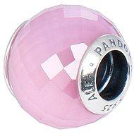 PANDORA 791499PCZ - Prívesok
