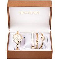 GINO MILANO MWF16-027c - Darčeková sada šperkov