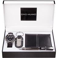 GINO MILANO MWF16-006 - Darčeková sada hodiniek