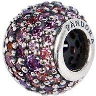 PANDORA 791261ACZMX - Prívesok