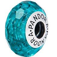 PANDORA 791655 - Prívesok