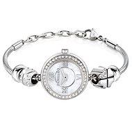 MORELLATO R0153122589 - Women's Watch
