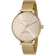 MORELLATO R0153141519 - Dámske hodinky