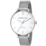 MORELLATO R0153141521 - Dámske hodinky
