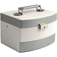 JK BOX SP-934/A20/AG - Šperkovnica