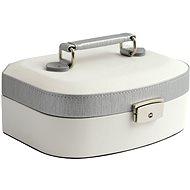 JK BOX SP-932 / A20 / AG