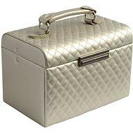 JK BOX SP-931/A20 - Šperkovnica