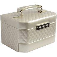 JK BOX SP-930/A20 - Šperkovnica
