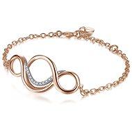 Bracelet BROSWAY Ribbon BBN14