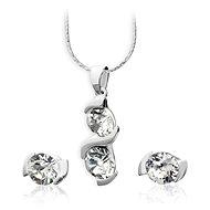 JSB Bijoux Beauty 11000380 - Darčeková sada šperkov